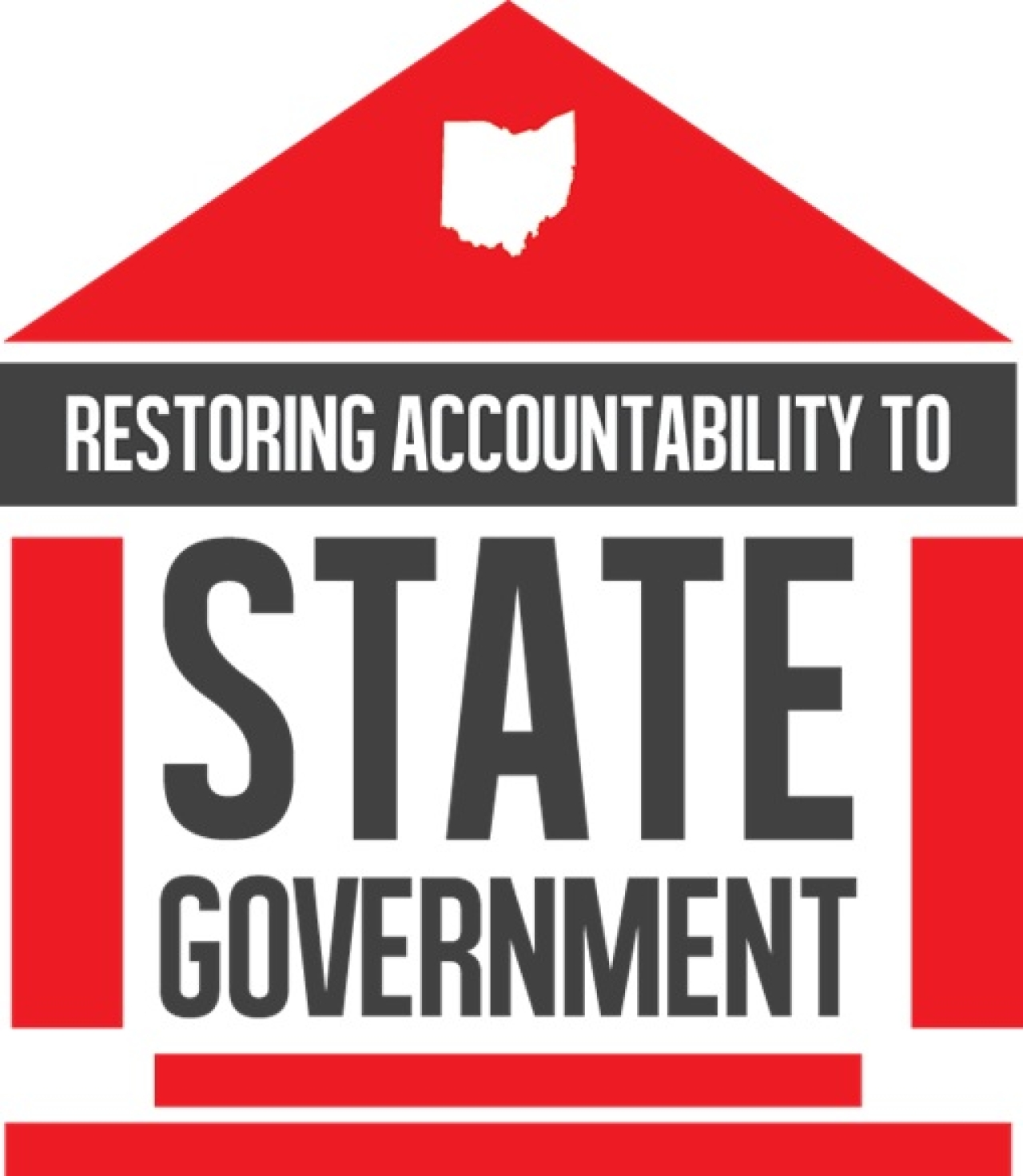 Secrecy and Dysfunction in State Government Prompt Need for Reform