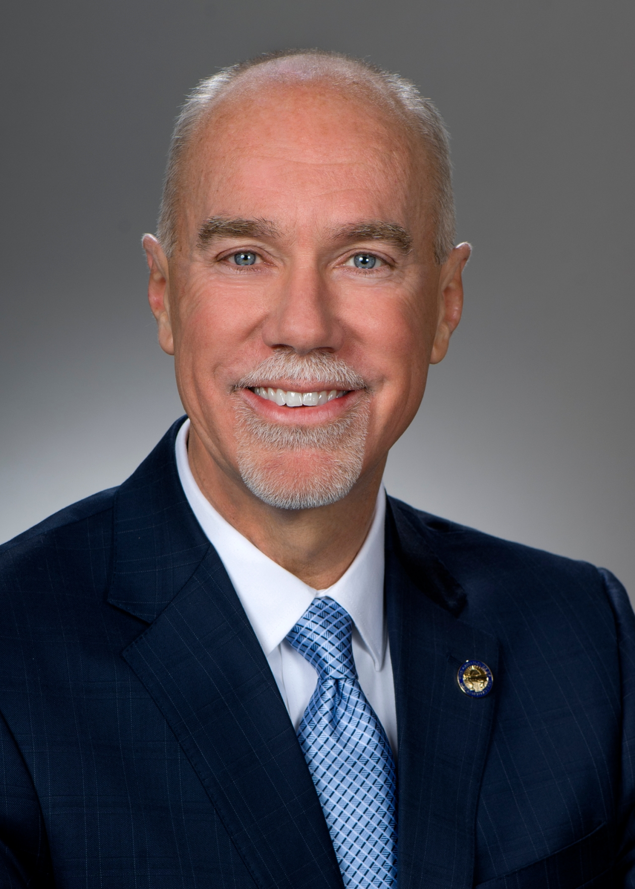 State Rep. Tim Ginter to Host Community Meeting with Attorney General DeWine to Discuss Drug Abuse Epidemic