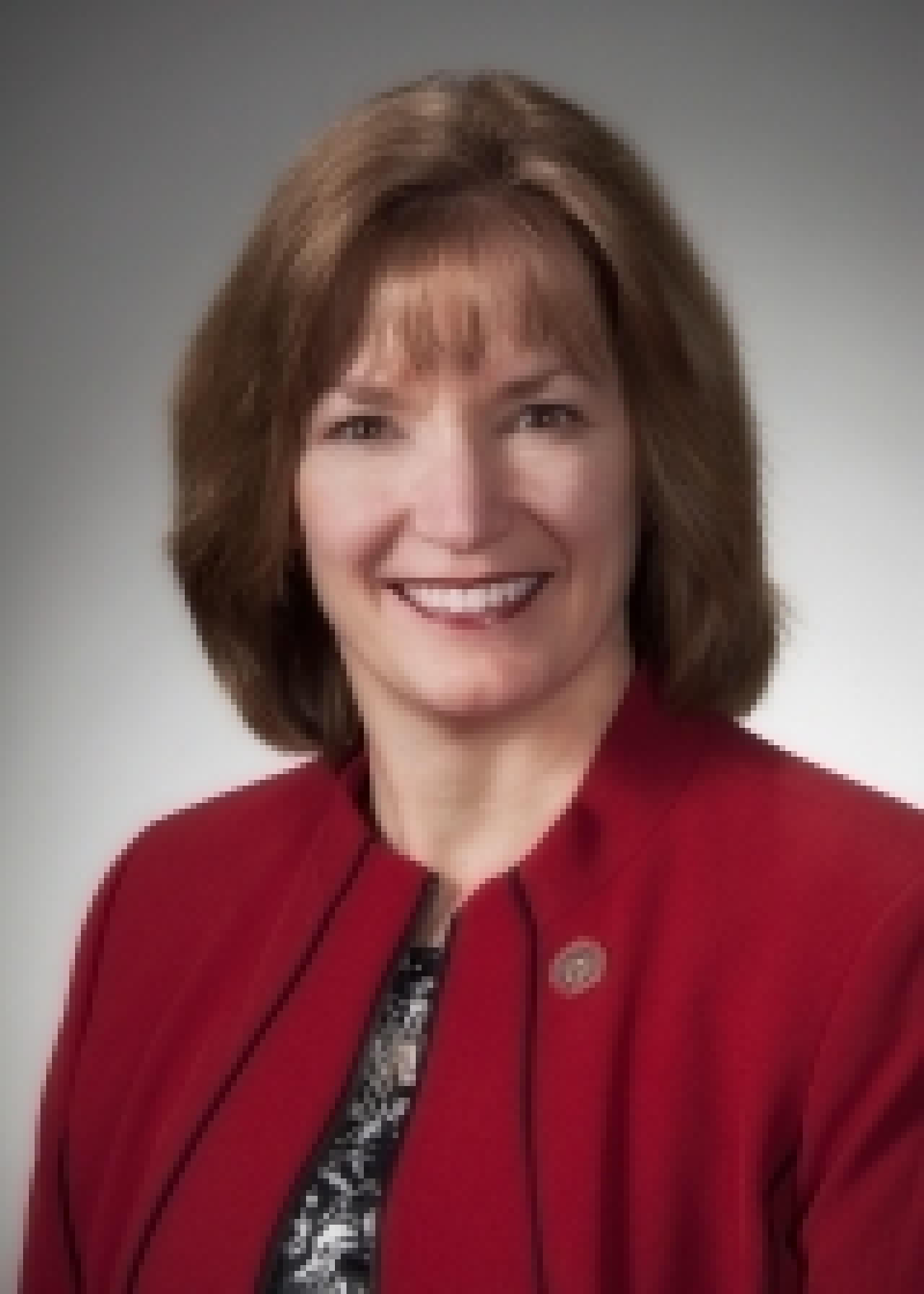 Rep. Anielski Applauds Passage of Bill to Raise Awareness for Teen Dating Violence